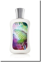 This Bath & Body Works Coupon is good for a FREE Signature Collection Body ...