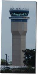 Oshkosh Tower