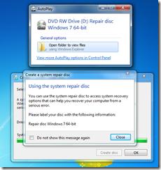 system_repair_disk4