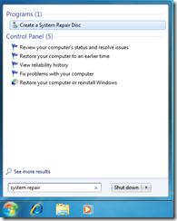 system_repair_disk1