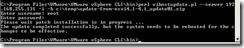 upgrade_free_esxi_hypervisor_4