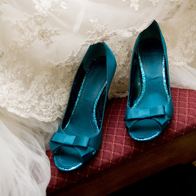 Flats Shoes  Juniors on Blue Flat Wedding Shoes On Shoes Weddingbee Bios
