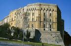 Palazzo dei Normanni, Normannenpalast
