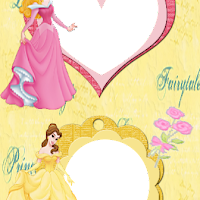 marcador princesa.png