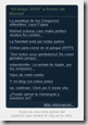 Google Reader - Coloca un clip en tu sitio_1228170709294