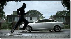 Vídeo Audi A6