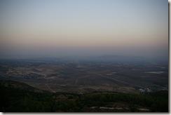 Israel 1092010 (103)