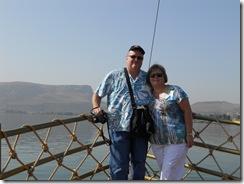 Israel11102010 (280)