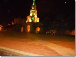 Cartagena 03 10 11a (5)
