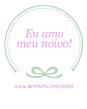 Noiva.com