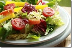 cachacaria-salada02