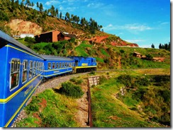 train_machu_picchu