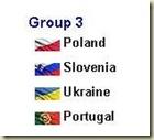 EHF Draw_europeu_2012_Masc_01