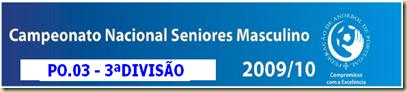 logo-3ªdivisão-seniores