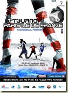 7ºtournoi paris