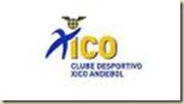 logo-xico andebol