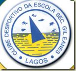 logo-gileanes