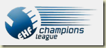 logo-champions league