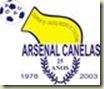 logo-arsenal canelas