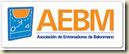 logo - AEBM