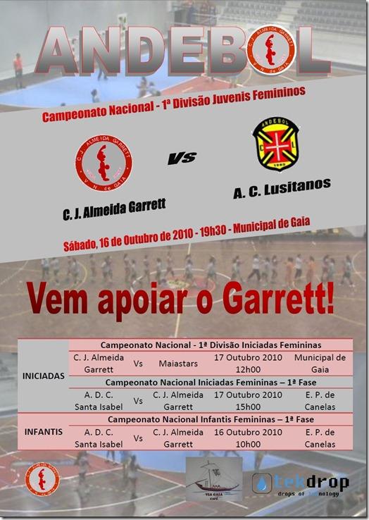 cartaz 15 a 17 outubro 2010
