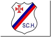 logo_sphorta