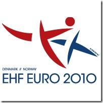 EHF_2010_DEN_200px