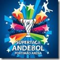 supertaça2011