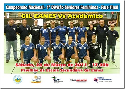 Gil_Eanes__academico fc fase final