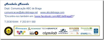anabela-abc