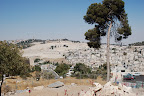 Jerusalem palestinarra