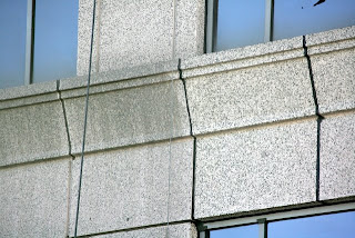 Precast Cleaning Maintenance Restoration Dallas TX