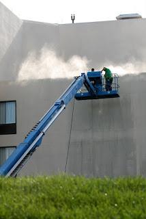 Steam Cleaning Dallas TX