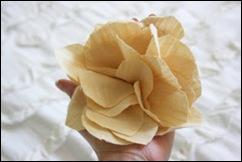 flower pin 013