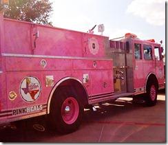 pink firetruck copy