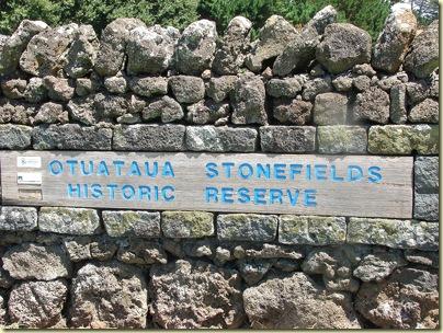 stonefields2
