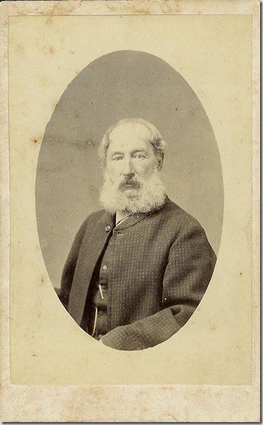 samuel-maxton-older