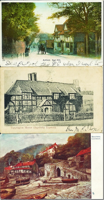 postcards-1st-three-small