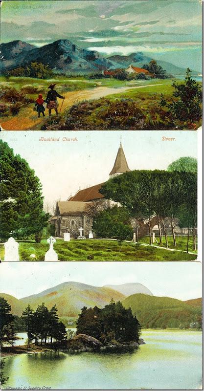 postcards-9th-three-small