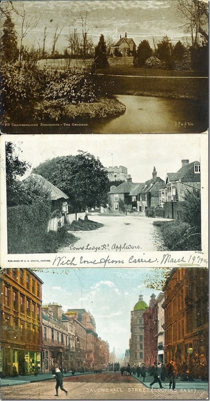 postcards-2nd-three-small