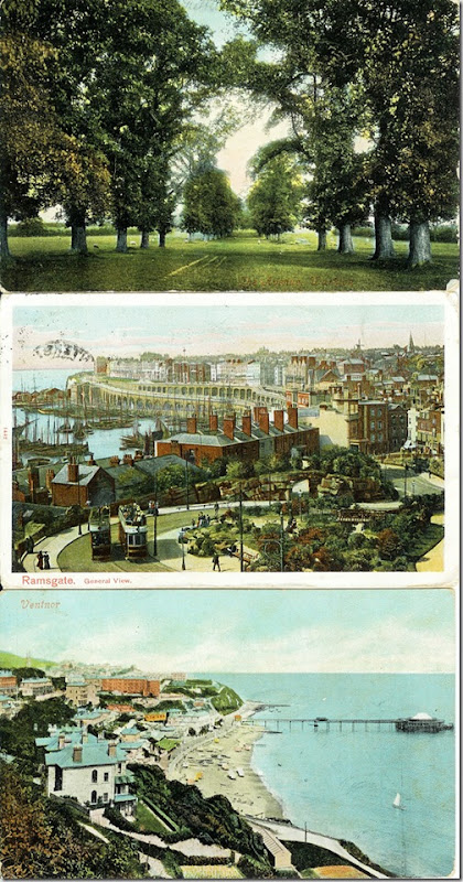 postcards-5th-three-small