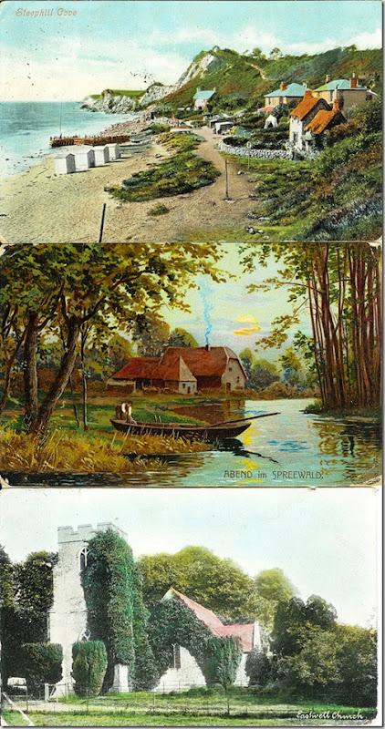 postcards-6th-three-small