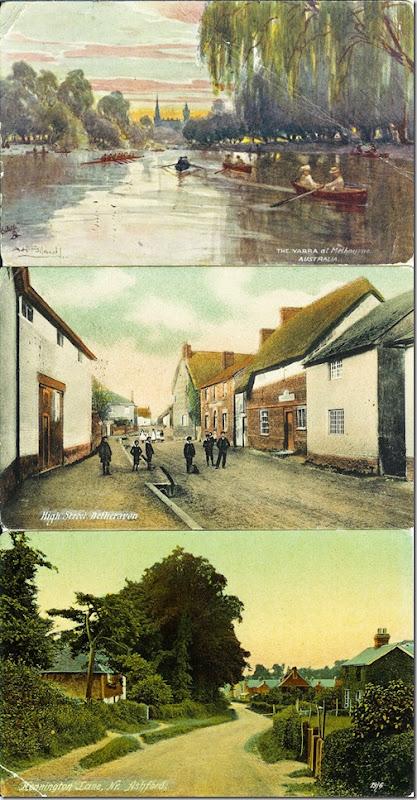 postcards-10th-three-small