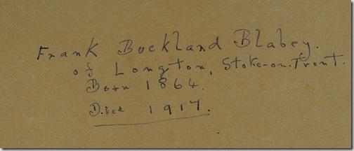 frank-buckland-blabey-back-