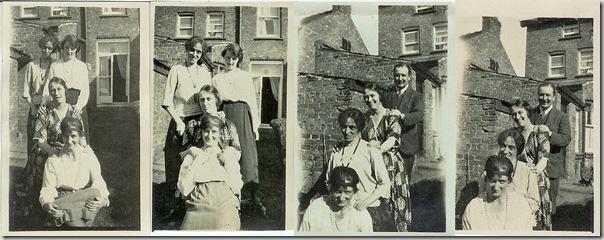 lonergan-family19-22
