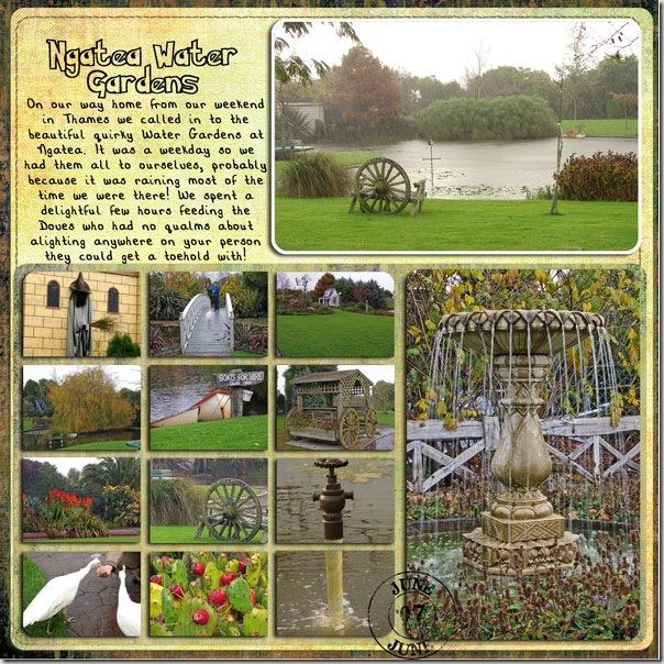 ngatea-water-gardens2
