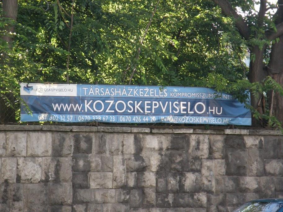 illegális reklám,  Budapest, blog,  Podmaniczky utca, blog, Budapest, illegális reklám, közös képviselő, kozoskepviselo.hu,  Podmaniczky utca