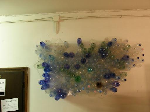 reciklált, Magyarország, Keleti Blokk,  Magyar Dal napja,  2010, Budapest, Ajtósi Dürer sor, applied art, kocsma, buli, koncertek