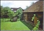 casa taraneasca01