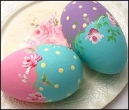 Eggs 07